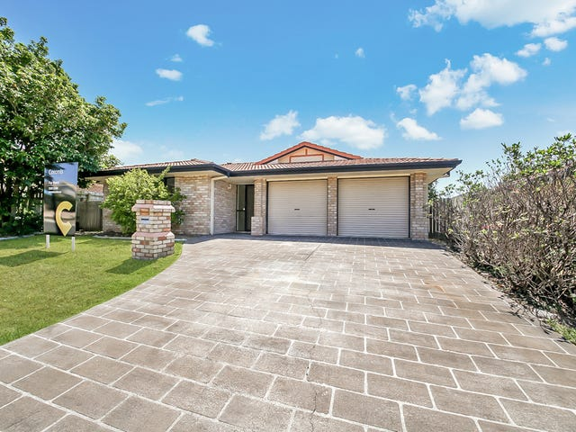 14 Ewan Place, Bracken Ridge, Qld 4017