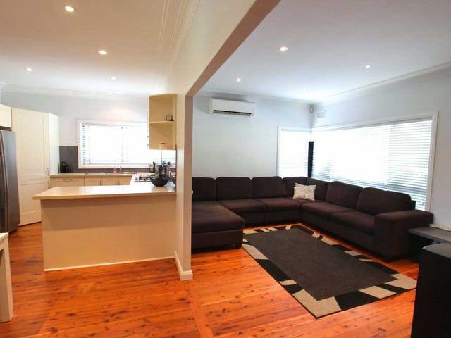 7 PALMER STREET, Guildford, NSW 2161