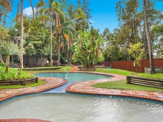 31/2 Artarmon Road, Willoughby, NSW 2068