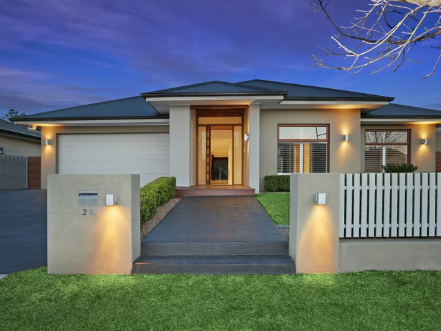 28 Beatty Street, Wilton, NSW 2571