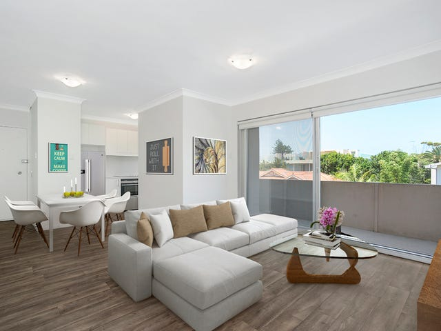 7/1179 Pittwater Road, Collaroy, NSW 2097