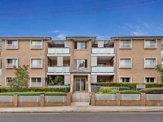 16/29-35 Frederick Street, Ashfield, NSW 2131