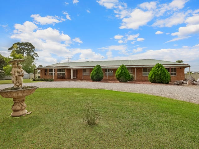 240-244 Luddenham Road, Orchard Hills, NSW 2748