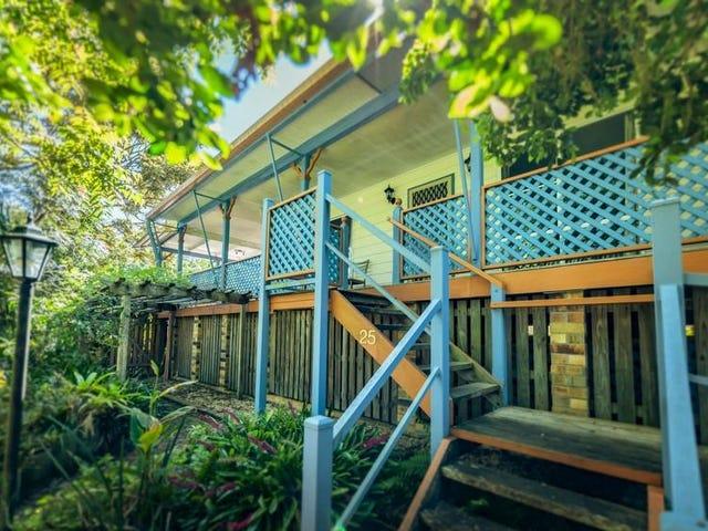 25 Tamarind  Drive, Bellingen, NSW 2454