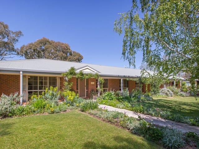 20 Bruce Street, Holbrook, NSW 2644