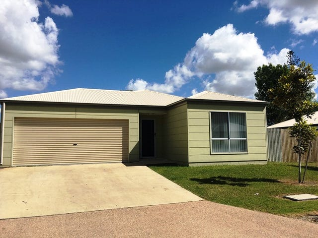 154 (House 2) Geaney Lane, Deeragun, Qld 4818