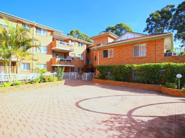 15/90 Brancourt Avenue, Yagoona, NSW 2199