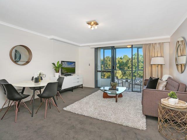 365/83-93 Dalmeny Avenue, Rosebery, NSW 2018
