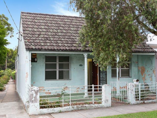 140 Victoria Street, Dulwich Hill, NSW 2203