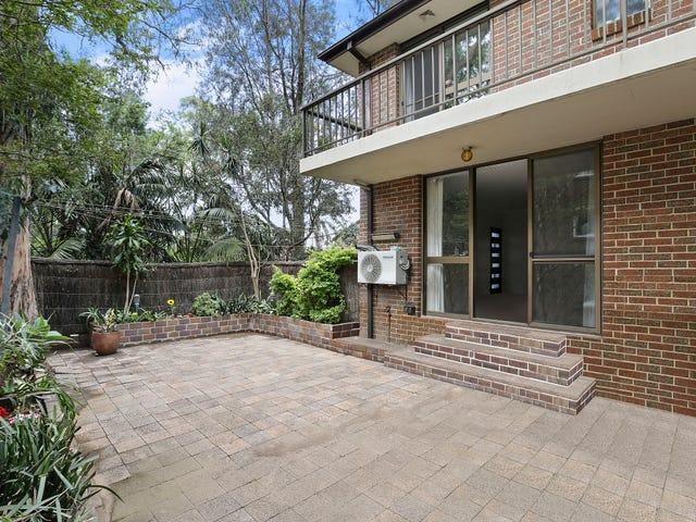 20/8 Jersey Road, Artarmon, NSW 2064