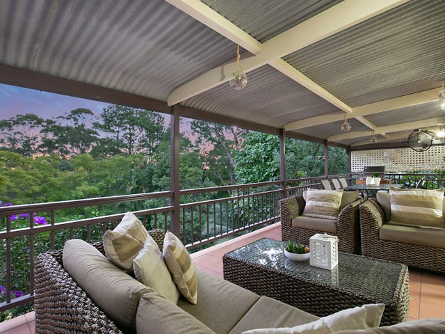 30 Highview Terrace, Daisy Hill, Qld 4127