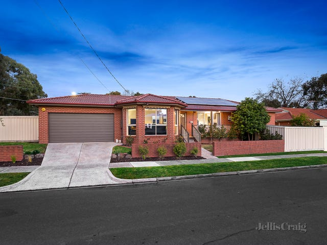 20 Station Road, Montmorency, Vic 3094