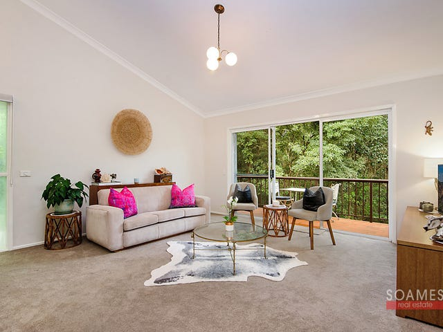 11/8 Cecil Road, Hornsby, NSW 2077