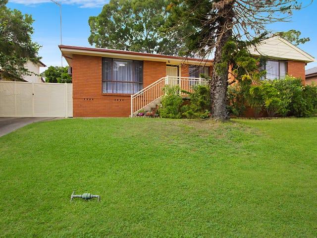 21 Palona St, Marayong, NSW 2148