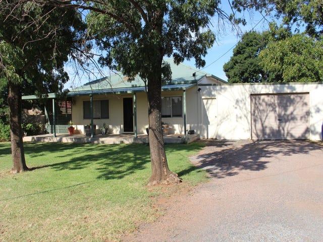 756 Argyle Street, Leeton, NSW 2705