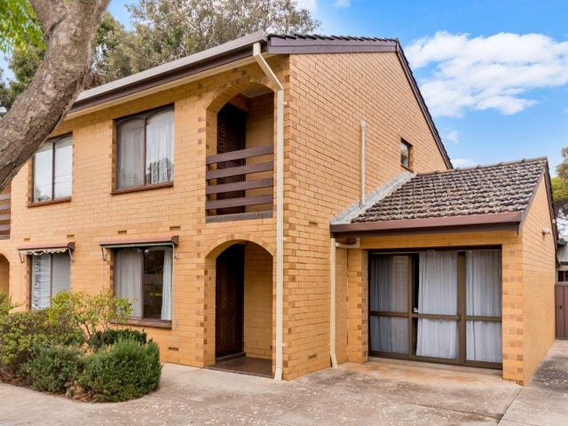 1/3 Hussey Avenue, Oaklands Park, SA 5046