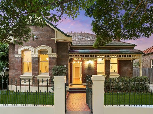 6 Gordon Street, Burwood, NSW 2134