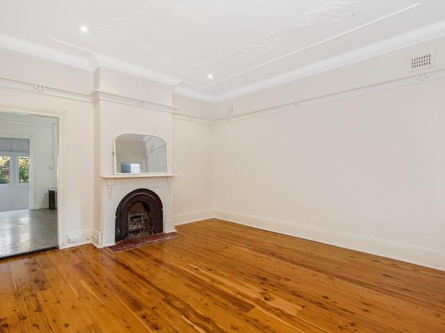 4/89 Macpherson Street, Bronte, NSW 2024