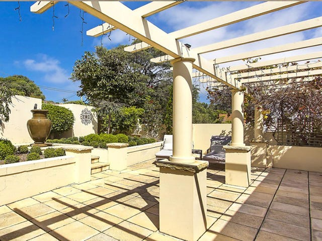 17A Whiting Street, Terrigal, NSW 2260