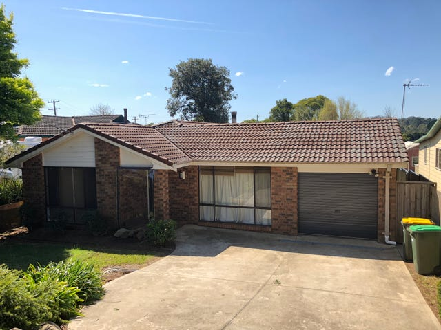 14 Armstrong Crescent, Robertson, NSW 2577