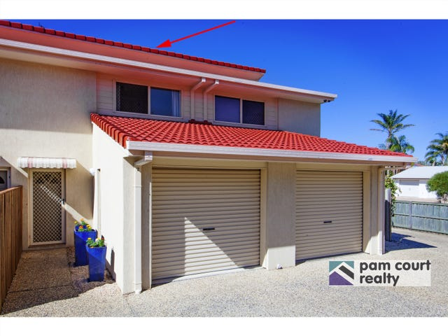 2/1-3 Urambi Ct, Mountain Creek, Qld 4557