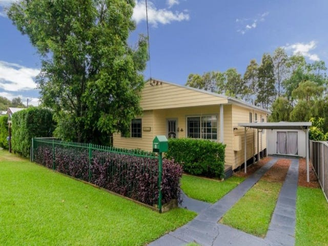 8 Beeson Street, Cardiff South, NSW 2285