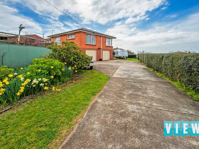 120 James Street, Devonport, Tas 7310