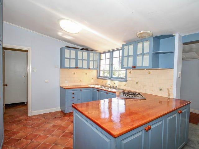 50 Stirling Terrace, Toodyay, WA 6566