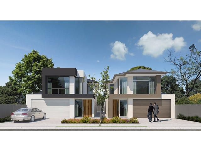 3 & 3a Kiama Avenue, West Lakes Shore, SA 5020