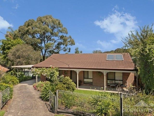 7 Arunta Road, Tuggerah, NSW 2259