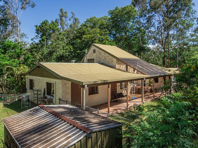 83 Tanderra Way, Karana Downs, Qld 4306