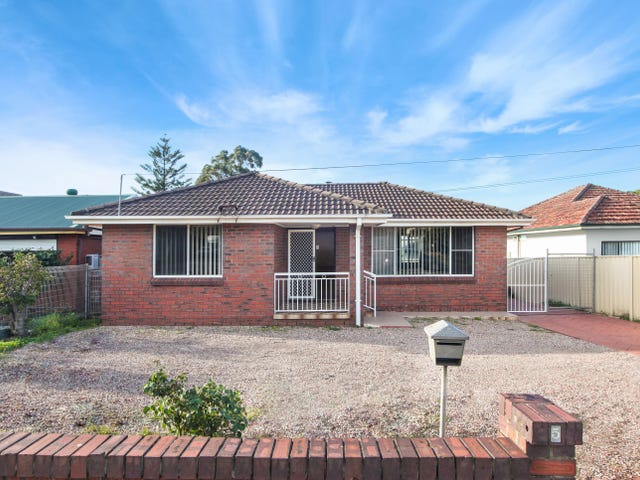 85 Rawson Road, Guildford, NSW 2161