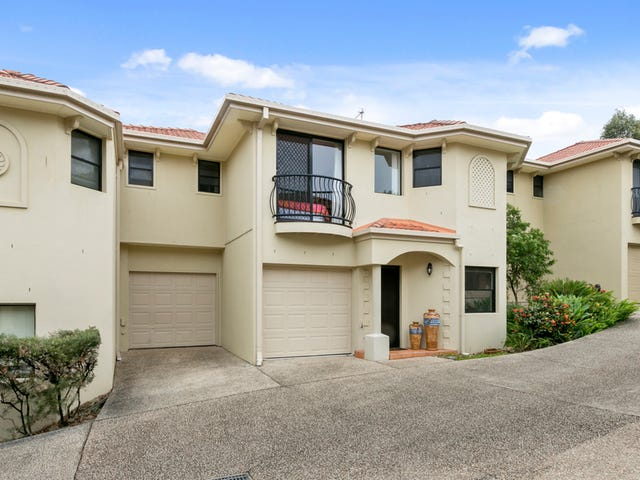 2/141 Cotlew Street, Ashmore, Qld 4214