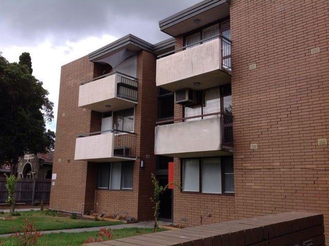 20/37 SomervilleRoad, Yarraville, Vic 3013