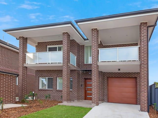 3/2-4 Rawson Road, Greenacre, NSW 2190