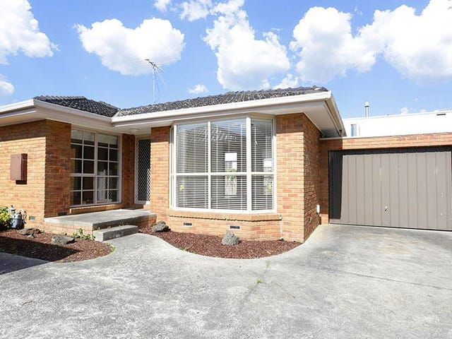 2/114 Bogong Avenue, Glen Waverley, Vic 3150