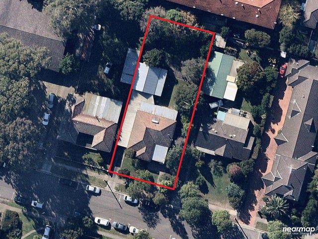17 Lethbridge Street, Penrith, NSW 2750