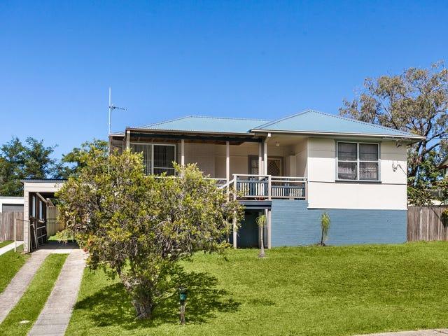61 Farmborough Road, Unanderra, NSW 2526