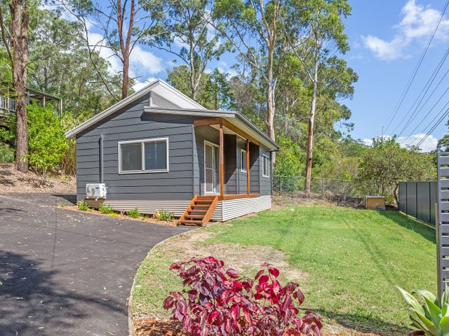 516a Empire Bay Drive, Bensville, NSW 2251