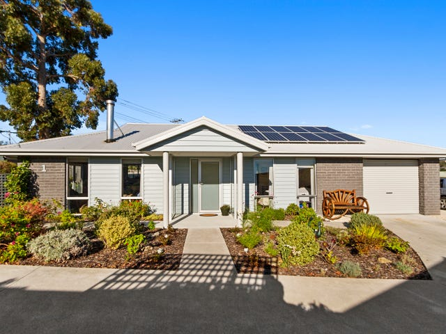 Unit 1 55 Redwood Road, Kingston, Tas 7050