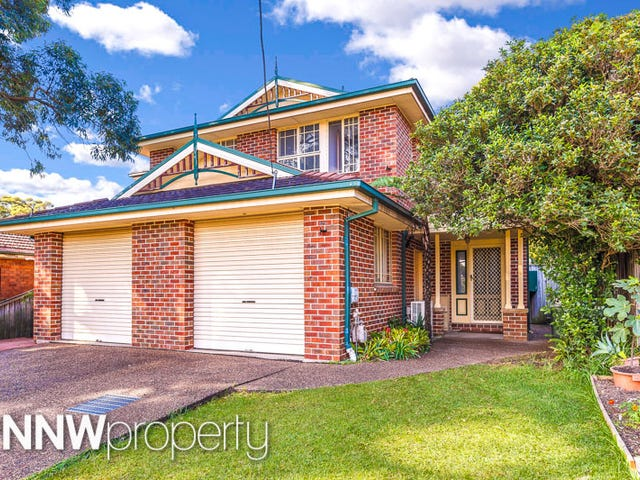 15a Oakes Avenue, Eastwood, NSW 2122