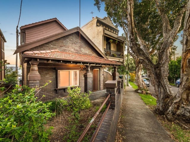 7 Dock Road, Birchgrove, NSW 2041