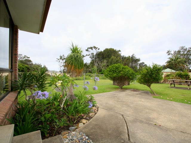 3/113 Fiddaman Road, Emerald Beach, NSW 2456