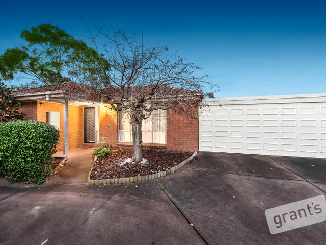 2/458 Centre Road, Berwick, Vic 3806