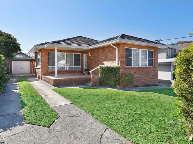 23 Drake Ave, Caringbah, NSW 2229