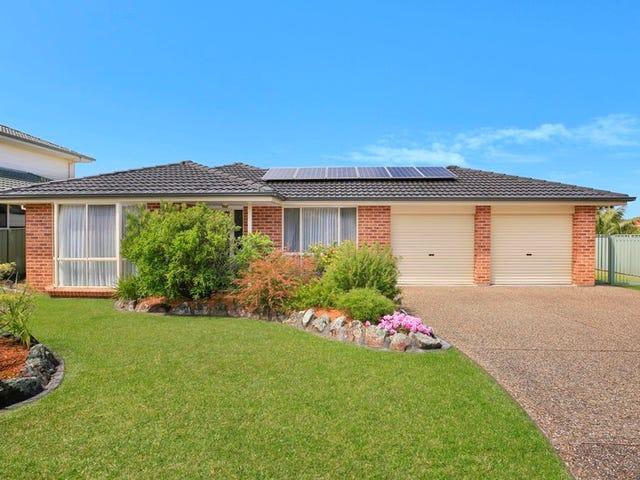 15 Lyrebird Way, Farmborough Heights, NSW 2526