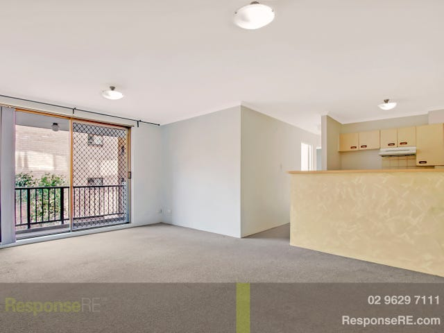 16/26 Mantaka Street, Blacktown, NSW 2148