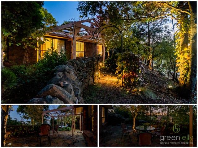 7 Nathaniel Pidgeon Drive, Armidale, NSW 2350
