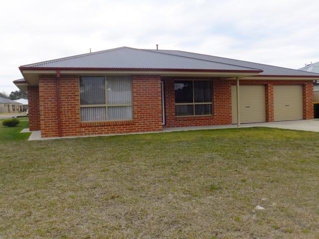 1/8 Pech Avenue, Jindera, NSW 2642