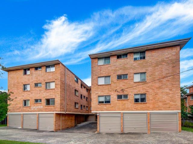 10/10 Blair Street, Gladesville, NSW 2111